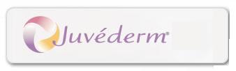 juvederm-logo only