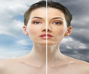 Clinical Acne Treatment
